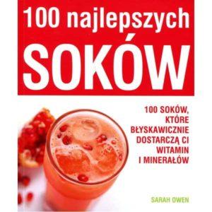 100_najlepszych_soków