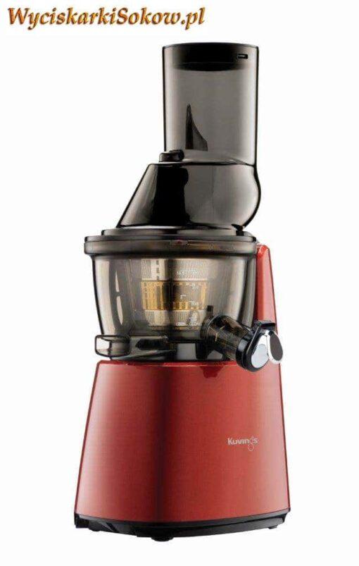 Wyciskarka soków Kuvings Whole Slow Juicer C9500R