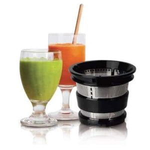 Sito do smoothie Kuvings