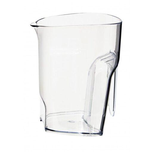 Dzbanek na sok w wyciskarkach soków Kuvings