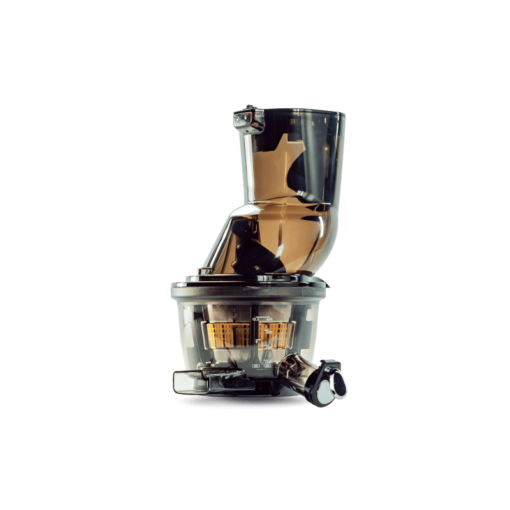 Kompletna głowica wyciskarki soków Kuvings D9900