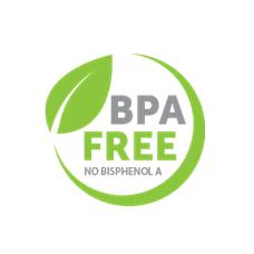 Elementy wyciskarki Kuvings BPA free